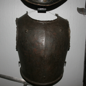 collection-value--armours--arms-001-124801.JPG
